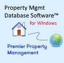 Property Management Software System